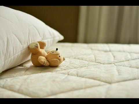 تفسير حلم رؤية فراش أو سرير أو غرفة النوم في المنام لابن سيرين Youtube