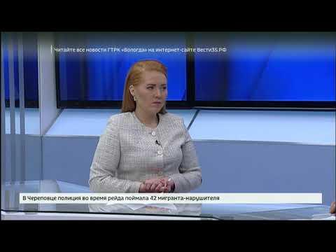 Смотреть фото Особенности инклюзивного образования: интервью Анны Микуровой новости Россия