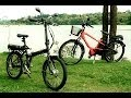 VRUM MOTO - Conheça as bicicletas elétricas e saiba as regras para usar