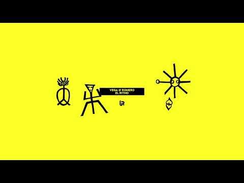 Vega & Romero, Louie Vega & Harry Romero - El Ritmo mp3 baixar
