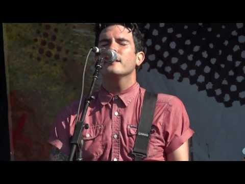 """Anarbor - """"Passion For Publication"""" (Live in San Diego 6-19-13)"""