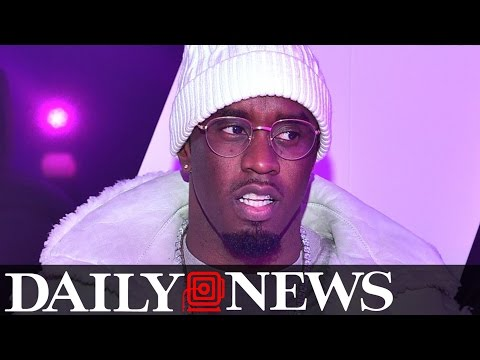 EX LAPD Cop Claims Diddy Had Tupac Shakur Murdered for $1 Million
