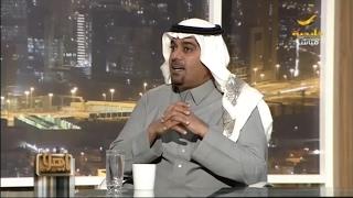 مختصون يطالبون بالسماح ببناء المنازل الخشبية منخفضة التكلفة وسريعة البناء في السعودية