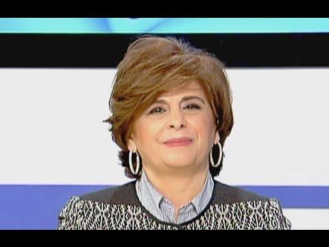 Al Hal Enna - 12/02/2016