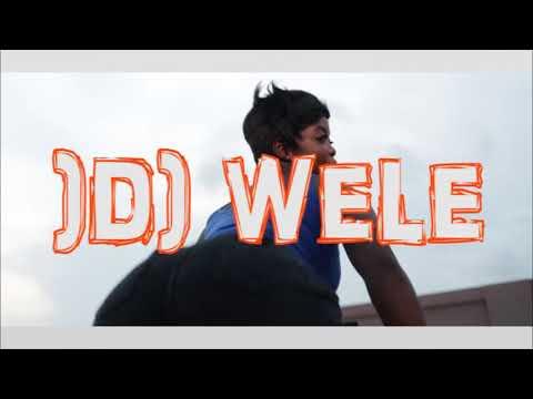 Appah K. _ Odo Wele _ft _Space _+233 243 444 052