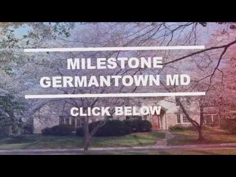 Milestone Germantown MD | 5 Reasons to Love Using A Real Estate Pro [INFOGRAPHIC]