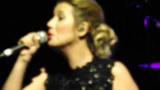 Luiza Possi- Avesso HSBC