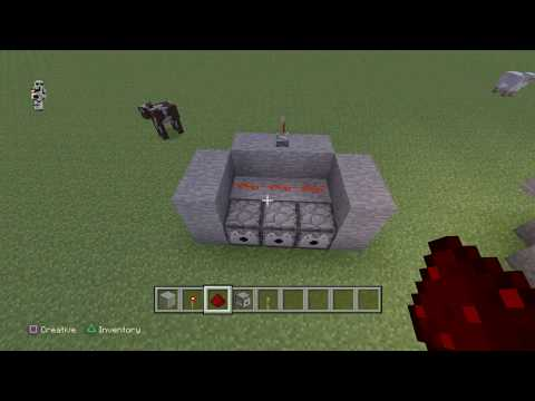 Explosive (Custom) Bows in Minecraft 1.11 - Command Block ...