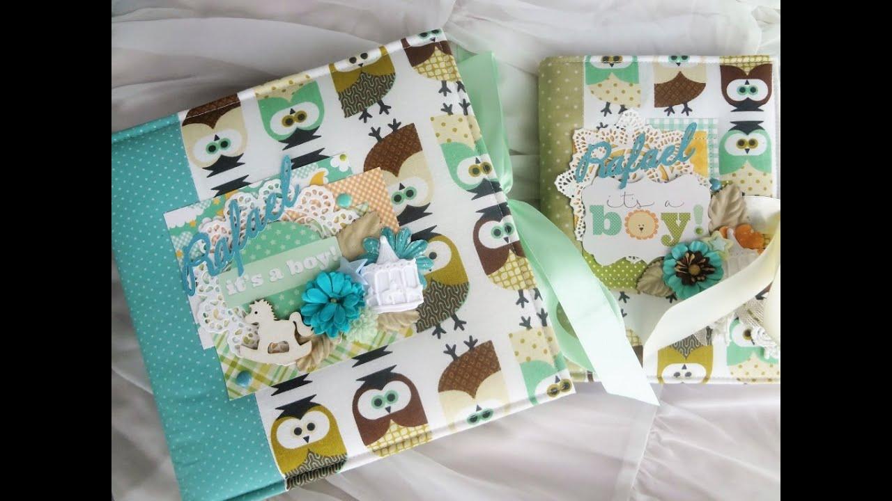 Книга «Альбом малыша» - купить на OZON.ru книгу L'album Bebe с .