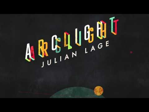 Julian Lage - Nocturne (Single)