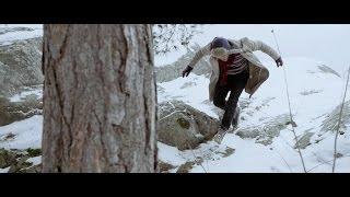 Timbuktu - Spring (Officiell musikvideo)