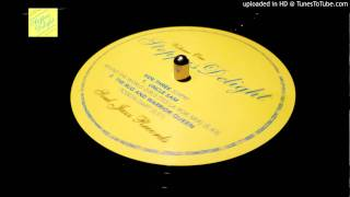 Uncle Sam - Round the world girls (Tes la rok mix) [SJRLP178VOL1] HD
