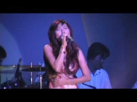 Song Giang-Phong Tra Khong Ten
