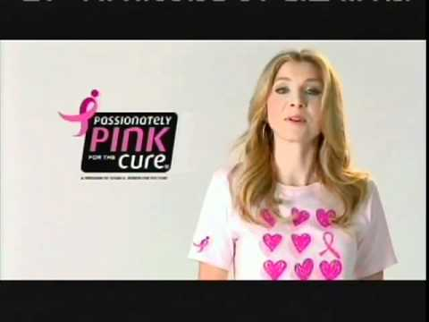 Sarah Chalke kissing @ XCU Extreme Close Up from YouTube · Duration:  37 seconds