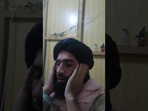 أذان الفجر بصوت عارف عرفان..... في المسجدالجامع الطيبة 8 /10/2018