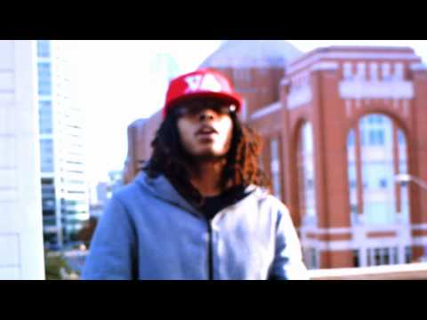 On Top Of The World Offical Video feat. DJ Corbett