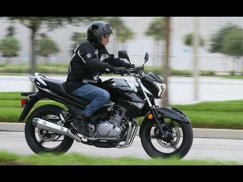 2015 suzuki inazuma gw250 motorcycle youtube. Black Bedroom Furniture Sets. Home Design Ideas