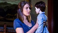 The Boy Trailer (2016) Lauren Cohan (The Walking Dead)   Horror Movie