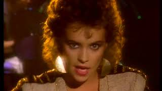 Watch Sheena Easton Strut video