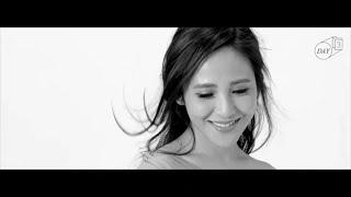 梁文音 Wen Yin Liang - 分手後不要做朋友 (2016) ft. DJ CYH(Official MV 官方完整版)