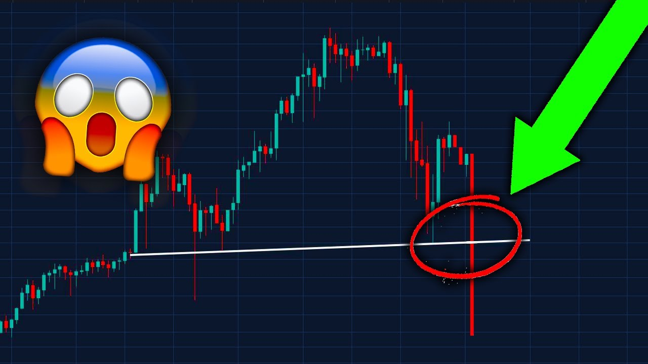 BITCOIN WILL DO THIS NEXT!! NEW CHART REVEALS NEXT BITCOIN PRICE TARGET (Bitcoin Price Prediction)