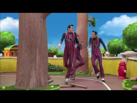 We Are Number One But Every ''One'' Is replaced with Kurwa