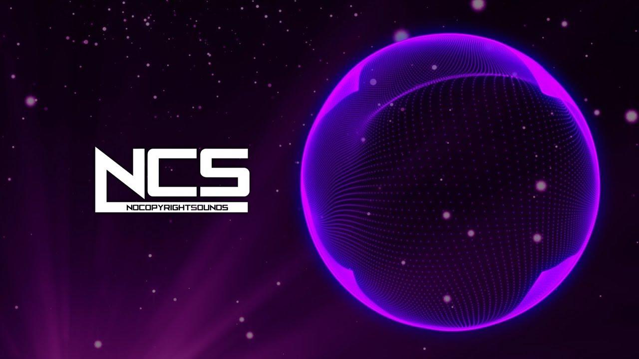Domastic — Memories [NCS Release]