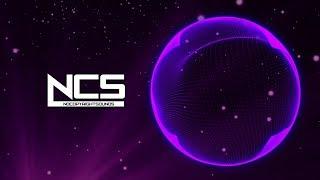 Download lagu Domastic - Memories