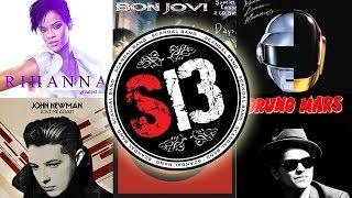 SCANDAL BAND & IVANA ( Promo video 2016 - strana pop muzika  )