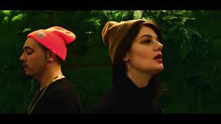Dark Time Sunshine - Ritalin (Official Music Video)