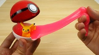 Video Pokeball from AliExpress and Pikachu. (English Subtitles) download MP3, 3GP, MP4, WEBM, AVI, FLV Juni 2018