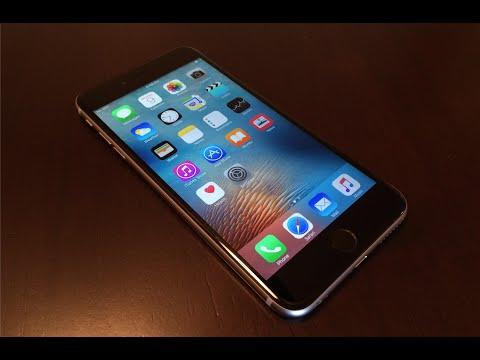 Iphone 6 s plus uk used price in nigeria
