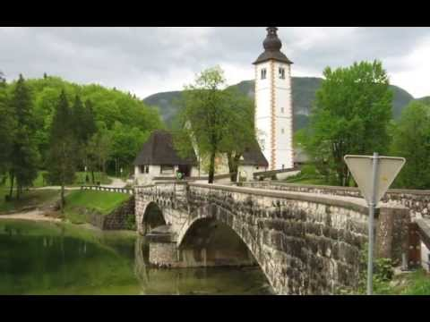 Augsburg Abroad Travel Seminar SLO Slideshow