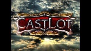 Обзор браузерной игры Castlot