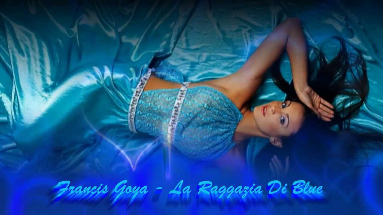 francis-goya-la-raggazia-di-blue-tatiana-blue
