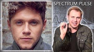 Niall Horan - Flicker - Album Review