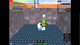 ceasar2221's ROBLOX vídeo