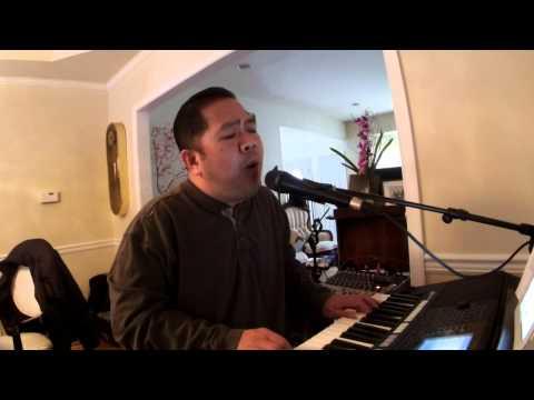 Xa Rồi Mùa Đông - (Nguyễn Nam) A Live cover by David Dũng