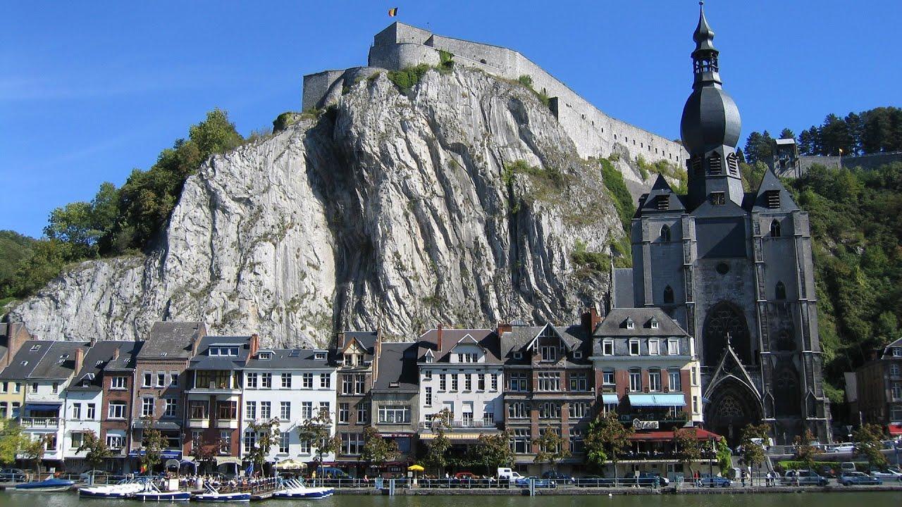 Dinant in belgium tourism tourisme dinant en wallonie en belgique dinant belgi wallonia - Office du tourisme dinant ...