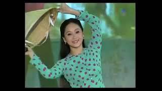 Chiec Ao Ba Ba Trung Hau GDPN 35 Ca Mau 21112014 360p