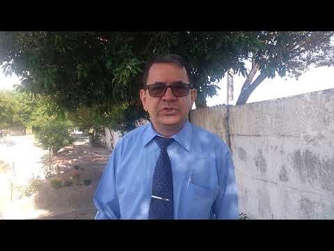 CEMITÉRIO É REVITALIZADO E RECEBE INVÓLUCRO PARA EVITAR IMPACTOS AMBIENTAIS