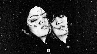 """Karma"" - Bryson Tiller x Ella Mai Type Beat | Roclegion x Mantra"