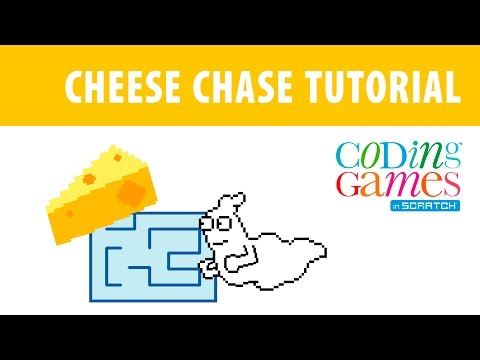 how to create a video game from scratch