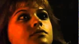 Amiga Mortal (Deadly Friend) (Wes Craven, EEUU, 1986) - Trailer