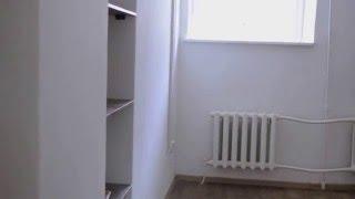 ПРОДАЖА/АРЕНДА: ул. Мира 11, помещение - 400м2 (Два этажа)(, 2016-04-01T19:50:23.000Z)