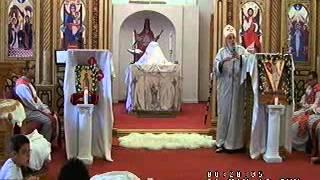 5-26-13 Liturgy