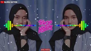 Dj Alone Part 2 Dj Viral Tiktok Remix Fullbass 2020 Dj Egin G