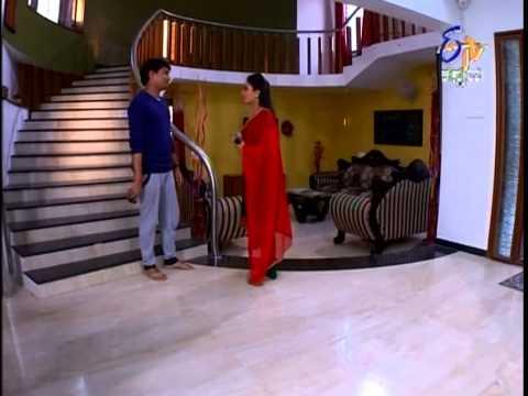 Agnisakshi - ಅಗ್ನಿಸಾಕ್ಷಿ - 21st April 2014 - Full Episode