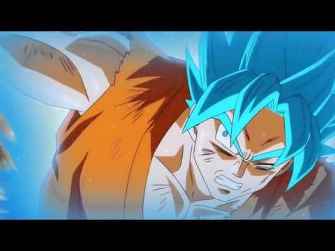 Mixed Anime AMV  ( Me, Myself & I remix)
