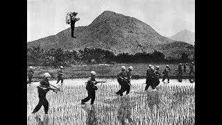 Chiến Dịch Diều Hâu - Phim Chiến Tranh Việt Nam Hay Nhất